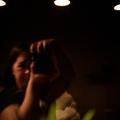 Elena Vilain (@elenavphoto) Avatar