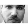 Jeffrey Roeken (@jeffreyroekens) Avatar