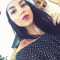 Tamara (@tamarabarsoum_) Avatar