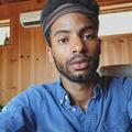 Akeem Biggs (@akeembiggs) Avatar
