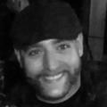 Christopher Briglia (@c_briglia) Avatar