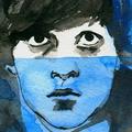 Cristian (@cristianpalafel) Avatar