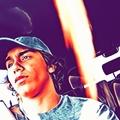 Anthony Pardo (@pardoartistexx) Avatar
