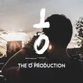 The O Produc (@theoprod) Avatar