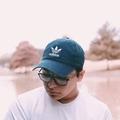 Zeus Rodriguez (@shotzbyzeus) Avatar