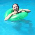 Angela Fuhrmann (@angela_fuhrms) Avatar