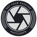 The Photographer's Brand ™ (@photogrfr) Avatar