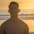 Daniel Paredes (@danielparedes) Avatar