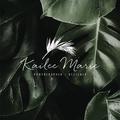 Kailee Marie (@kaileemarie) Avatar