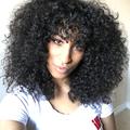 Marleena (@moofasa) Avatar