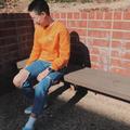 Vicky Chiang (@vickychiang) Avatar