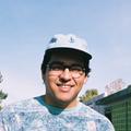 Higinio Martinez (@higgymart) Avatar