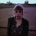 Nikole Horton  (@nikolehorton) Avatar