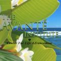 Avante Institute (@avanteinstitute) Avatar