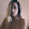 Kayl (@kkaylapita) Avatar