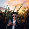 Timothy (@storiesbytim) Avatar