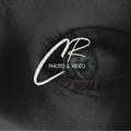 Cesar Ramos-Ortiz (@cesarramoss_) Avatar