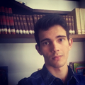 Lucas Vassoler (@lucasvassoler01) Avatar