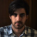Caio Coelho (@caogris) Avatar