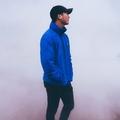 Ivan Ji (@ivvnji) Avatar