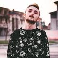 Vladislav (@gerasimpl) Avatar