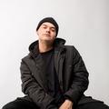 Brandon Reyes (@brandonareyes) Avatar