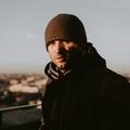 Dylan Harnsberger  (@dylanjharnsberger) Avatar