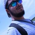 Pepe (@_pepepepe_) Avatar
