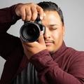 Joseph Mendoza (@joeyspov) Avatar