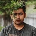 Jorge Iboy (@jorgeiboy23) Avatar