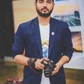 Shaurya  (@not_a_photographer) Avatar