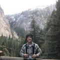 Luke Kutz (@voo) Avatar