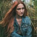 Natalie (@natlay_renee) Avatar
