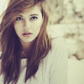 Leona Masoi (@leona7) Avatar