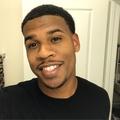 Arkeem (@iam_ezell_guapo) Avatar