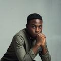 Mustapha Adeleye (@madebrand) Avatar