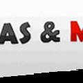 Sofas and More Ltd  (@sofasandmoreltd) Avatar