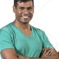 Sushant Katoch (@sushantkatoch) Avatar