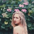 annabel (@annabelschwarz) Avatar