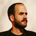 Nuno Perestrelo (@nunoperestrelo) Avatar