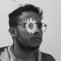 Carlos (@carlfc_) Avatar