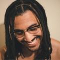 Tristan White (@offtheclockk) Avatar