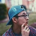 Bobby  (@bobbarroni) Avatar