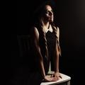 Abby (@sharp_shooter_abby) Avatar