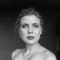 Mari Ørstavik (@marinotmary) Avatar