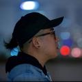 John Yi, Jr (JJ) (@jayjayyi) Avatar