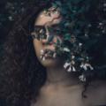 Carol Szwei (@cszwei) Avatar