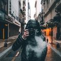 @gianguaglianone Avatar