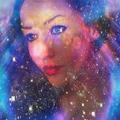 Fiona Doig (Karmic Astrologer) (@scorpiomoonastro) Avatar