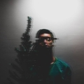 Tame (@tamerhany) Avatar